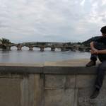 Charles-bridge01