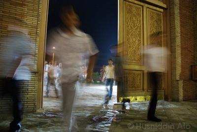 Husniddin-Ato_single-shoots12
