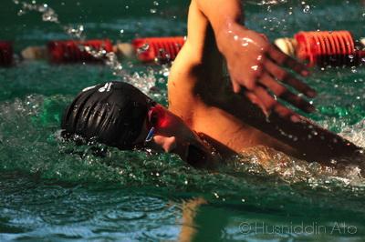 Swimming01