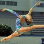 rhythmic-gymnastic02
