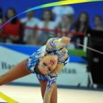 rhythmic-gymnastic03